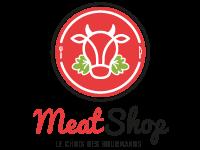 starters-united-agence-de-creation-et-developpement-franchise-et-marque-realisations-logo-meatshop