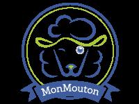 starters-united-agence-de-creation-et-developpement-franchise-et-marque-realisations-logo-mon-mouton