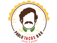 starters-united-agence-de-creation-et-developpement-franchise-et-marque-realisations-logo-pablos-tacos-bar