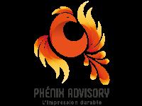 starters-united-agence-de-creation-et-developpement-franchise-et-marque-realisations-logo-phenix-advisory