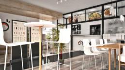 starters-united-concept-franchisable-restauration-orizon-amenagement-4
