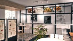 starters-united-concept-franchisable-restauration-orizon-amenagement-5