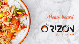 starters-united-concept-franchisable-restauration-orizon-menu-board-1