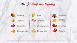 starters-united-concept-franchisable-restauration-orizon-menu-board-2