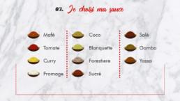 starters-united-concept-franchisable-restauration-orizon-menu-board-3