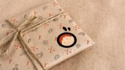 starters-united-concept-franchisable-restauration-orizon-univers-de-marque-1