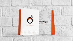 starters-united-concept-franchisable-restauration-orizon-univers-de-marque-6