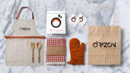 starters-united-concept-franchisable-restauration-orizon-univers-de-marque-8
