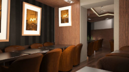 starters-united-concept-franchisable-restauration-savanna-grill-amenagement-3