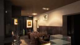 starters-united-concept-franchisable-restauration-savanna-grill-amenagement-5