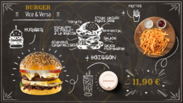 starters-united-concept-franchisable-restauration-savanna-grill-menu-board-1
