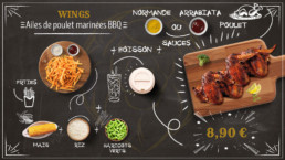 starters-united-concept-franchisable-restauration-savanna-grill-menu-board-7