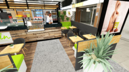 starters-united-concept-franchisable-service-cafe-in-amenagement-1