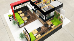 starters-united-concept-franchisable-service-cafe-in-amenagement-2