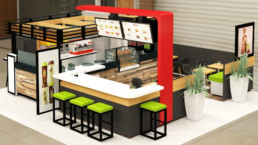 starters-united-concept-franchisable-service-cafe-in-amenagement-3