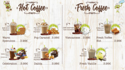 starters-united-concept-franchisable-service-cafe-in-menu-board-1