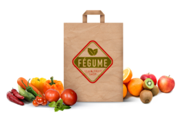 starters-united-concept-franchisable-service-fegume-histoire-legume-fruit