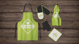 starters-united-concept-franchisable-service-fegume-univers-de-marque-5