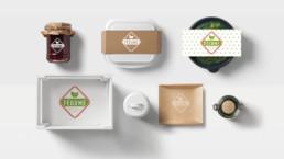 starters-united-concept-franchisable-service-fegume-univers-de-marque-7