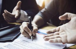 contrat-de-franchise-annule-que-se-passe-t-il-vraiment-au-niveau-juridique-2