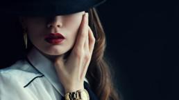 starters-united-la-franchise-et-le-marche-du-luxe-des-opportunites-a-saisir-img1