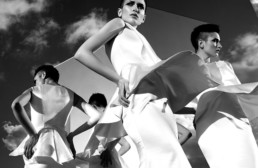 starters-united-la-franchise-et-le-marche-du-luxe-des-opportunites-a-saisir-img3