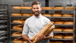 starters-united-ouvrir-une-franchise-de-boulangerie-un-segment-porteur-img-1