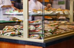 starters-united-ouvrir-une-franchise-de-boulangerie-un-segment-porteur-img-3