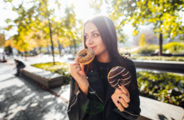 starters-united-ouvrir-une-franchise-de-donuts-un-marche-au-potentiel-enorme-img-3
