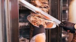 starters-united-ouvrir-une-franchise-de-kebab-en-2019-une-opportunite-interessante-img1