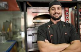 starters-united-ouvrir-une-franchise-de-kebab-en-2019-une-opportunite-interessante-img2